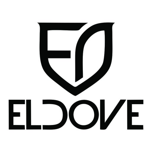 eldove
